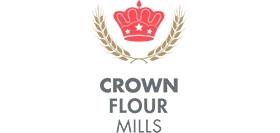 crown flour mills