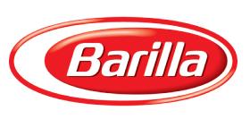 barila