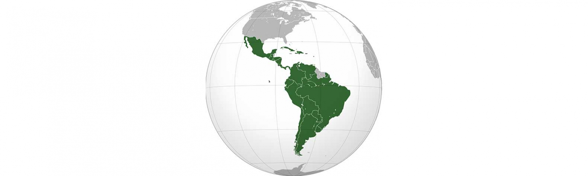 Acmon Systems keeps expanding In Latin America